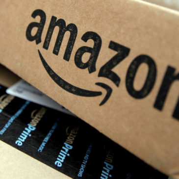 Amazon Business aims to save money on supplies and offer business tools