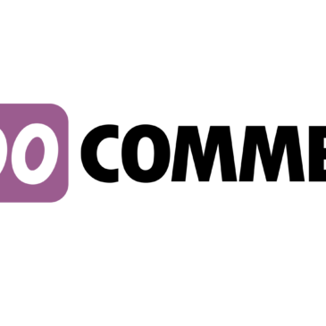 How to uninstall WooCommerce completely
