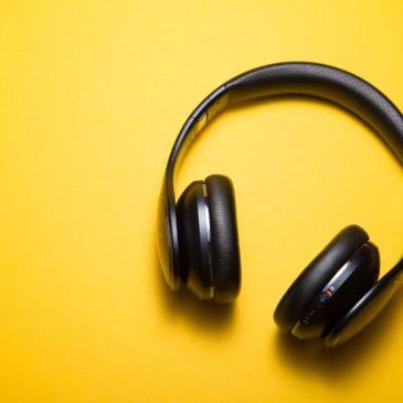 Bluetooth Headset getting bad sound quality?