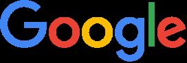 Google Sheets QUERY Tips
