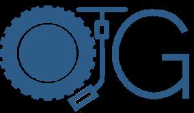 Josh Glasser Logo