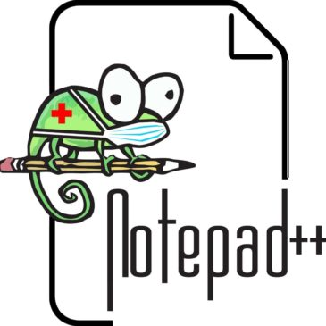 How To Recover Your Sessions In Notepad++ During Crashes