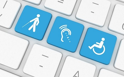 Why is Accessibility, ADA and Section 508 Compliance so important and how do I fix it?
